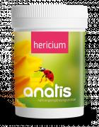Hericium Vitalpilz 90 Kps.