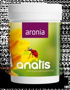 Aronia (ethik trade) 90 Kps.