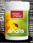 Eisen-Chelat 90 Kps.
