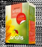 Krillöl premium 40
