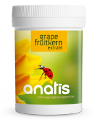 Grapefruitkernextrakt 90 Kps.
