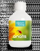 Silizium flüssig 200 ml